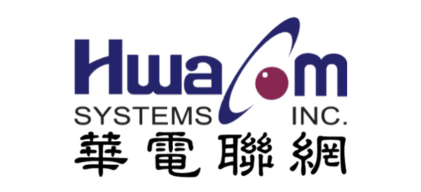 Service & System Integrators_03
