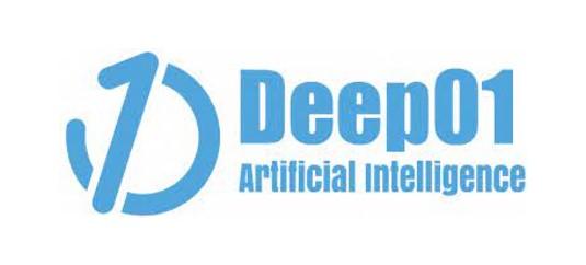 Deep01